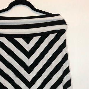 🆕 Maxi skirt